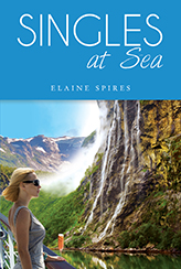 Singles at Sea by Elaine Spires